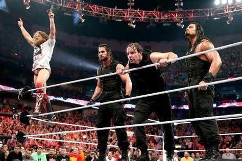 wwe raw viewership soars   night  wrestlemania