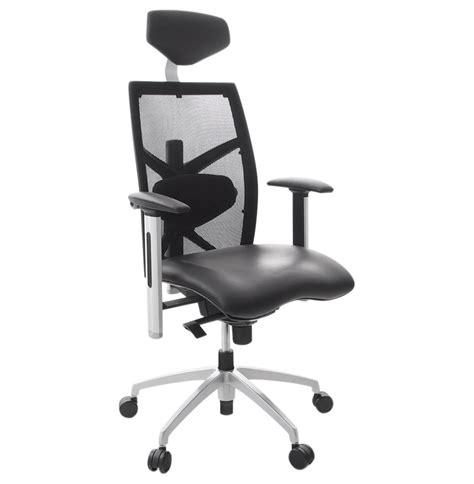 chaise ergonomique ikea chaise ergonomique ikea