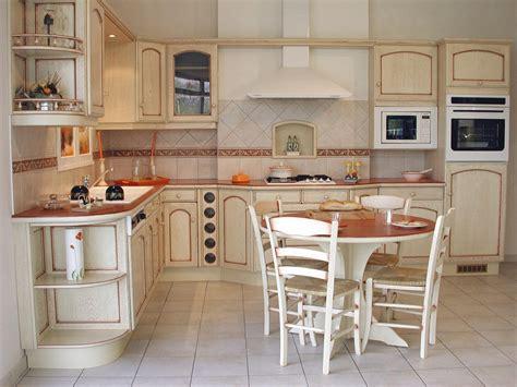 cuisines provencales modernes ophrey com modele cuisine provencale prélèvement d