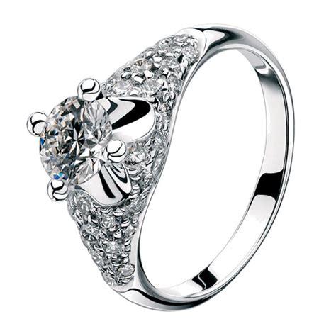 popular wedding ring brand best engagement ring brands