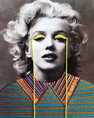 Embroidery Portrait Artist