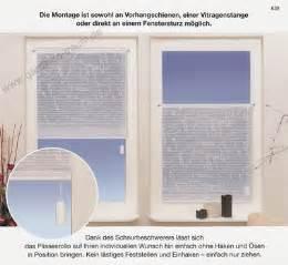 Plissee Weiss Mit Muster : plisseerollos einfarbig plissee rollo plissee rollos ~ Frokenaadalensverden.com Haus und Dekorationen