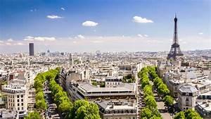 Tour Eiffel Paris Rservez Des Tickets Pour Votre