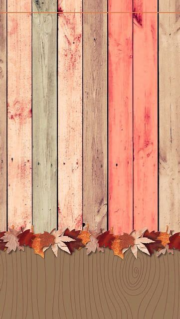 wood thanksgiving wallpaper festival collections
