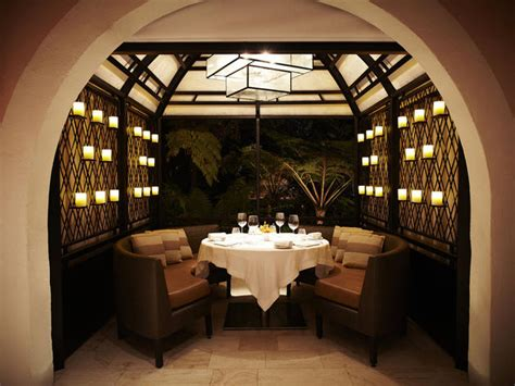 discover   romantic restaurants  los angeles
