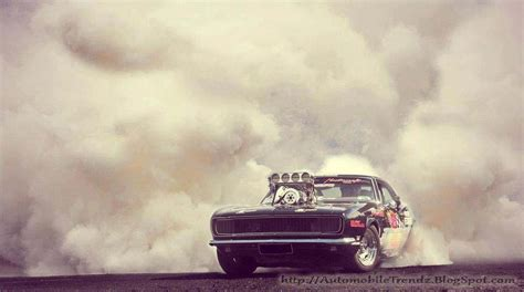 Car Wallpapers Cars Burnout by Car Burnout Wallpaper American Car Show
