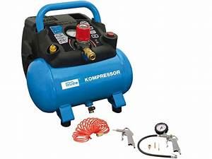 Kompressor 8 Bar : g de druckluft kompressor airpower 190 08 6 ~ Frokenaadalensverden.com Haus und Dekorationen