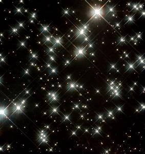 Ancient White Dwarf Stars | NASA
