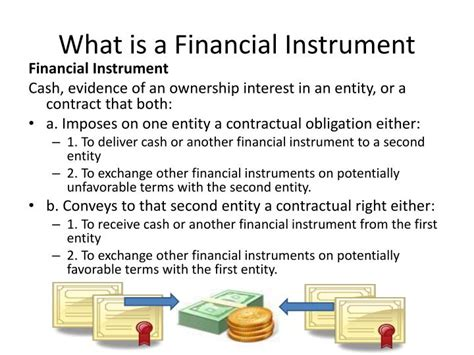 Ppt  Financial Instruments Powerpoint Presentation  Id. Quickbooks Manual Update Hadoop Cluster Setup. Certified Medical Assistant Salary. Seattle Cosmetic Dentists Kids Insurance Plan. Community Colleges Of Spokane. San Clemente Assisted Living. Diploma In Business Management. Dedicated Cpanel Hosting Good Suv Gas Mileage. How To Make Easy Animations Job In Forestry