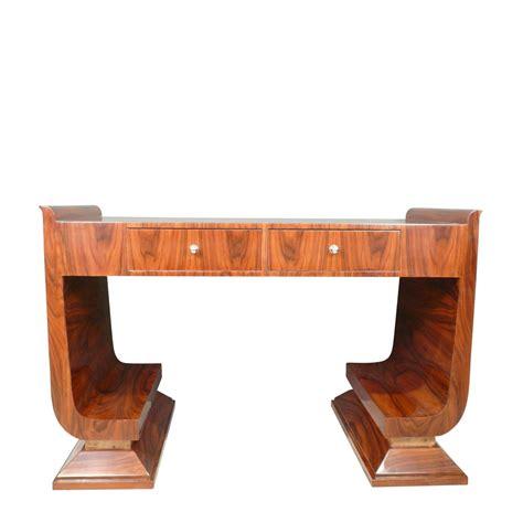 deco de bureau meubles deco accueil design et mobilier