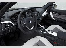 VIDEO, FOTO Primele imagini cu noul BMW Seria 1 Masina