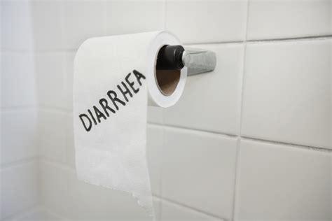 Alimentazione Dissenteria by Diarrea Dissenteria Differenze Da Conoscere