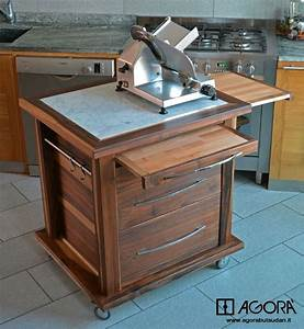 17 Best images about Design on Pinterest Kitchen carts, Piano and Cucina