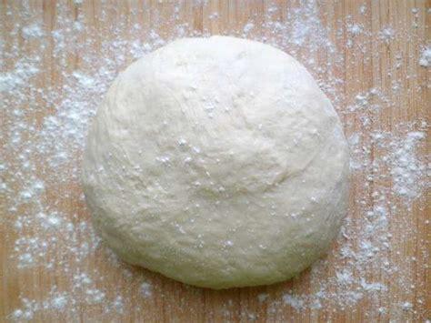 pate a pizza au levain recettes de levain et p 226 te 224 pizza