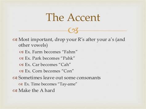 Boston Accent Memes - 18 best boston accent images on pinterest boston accent massachusetts and boston strong
