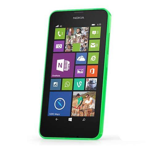 windows 10 mobile anniversary update breaks phone scaling