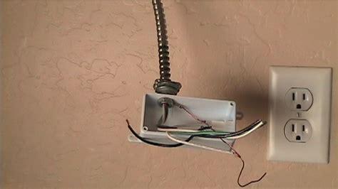 under cabinet outlet box installing under cabinet lighting electrical online