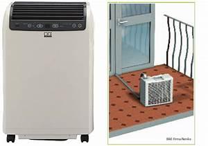 Mobiles Klima Splitgerät : wanddurchf hrung mobile klimaanlage klimaanlage und heizung ~ Jslefanu.com Haus und Dekorationen