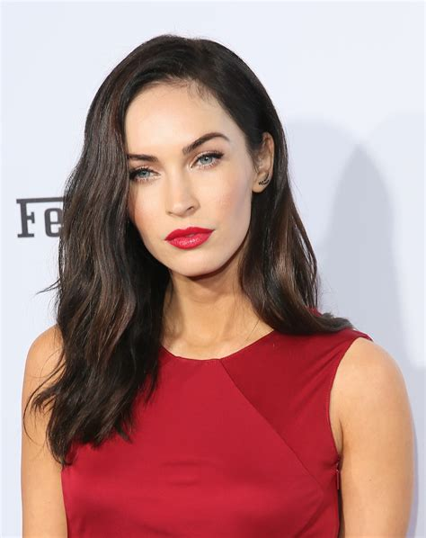 Megan Fox Nabs A Role On 'new Girl' A Month After Filing