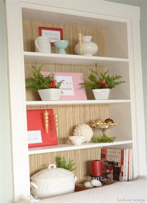 Decorating A Bookcase by 36 Best Images About Bookcase Decor Ideas On