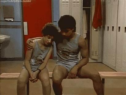 Bulges Celebrity Mario Lopez Gifs Locker Gym