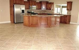 High inspiration kitchen floor tile that beautify the dull for Amazing kitchen floor tile designs ideas