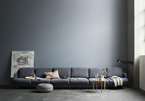 Ein Lune Sofa Gewinnen! Holm°