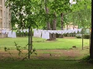 Stinkende Waschmaschine Was Tun : stinkende w sche frisch gewaschen aber es stinkt ~ Markanthonyermac.com Haus und Dekorationen