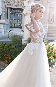 alessandra rinaudo wedding dresses 2017 collection With italian wedding dress designers