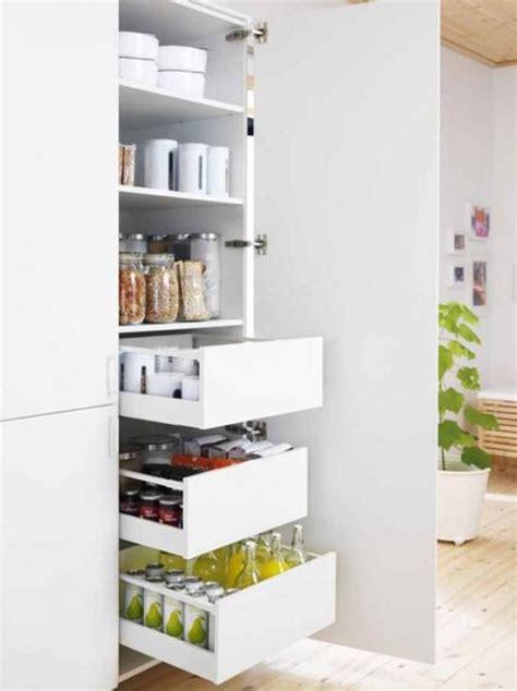 ikea cuisine conception cuisine ikea inspiration conception paperblog