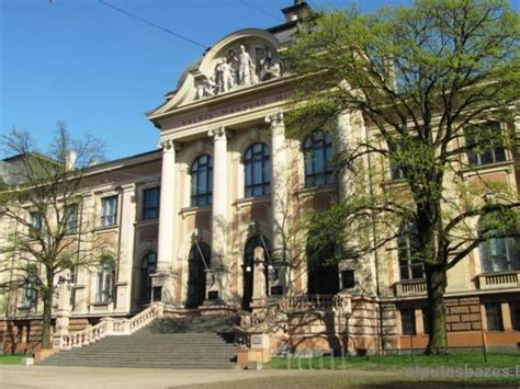 Latvijas Nacionālais mākslas muzejs :: Atputasbazes.lv
