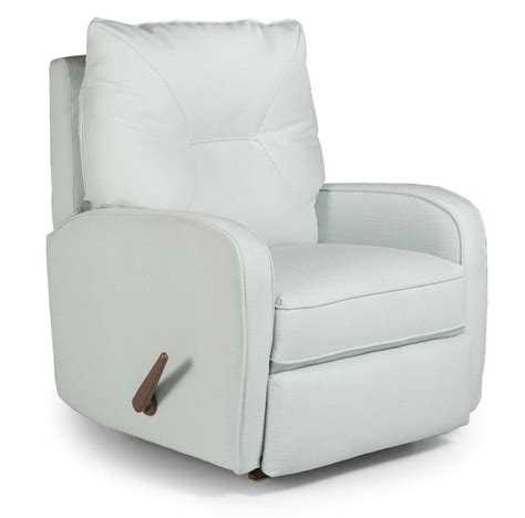 recliner rocker chair make your lifestyle more better and relaxing with rocker