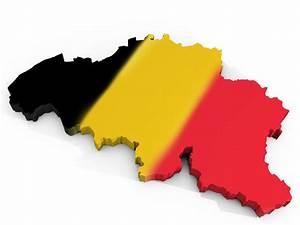 Loa Belgique Particulier : exclusif belgique 2020 partition ou flamandisation extrait du geab f vrier 2016 leap2020 ~ Gottalentnigeria.com Avis de Voitures