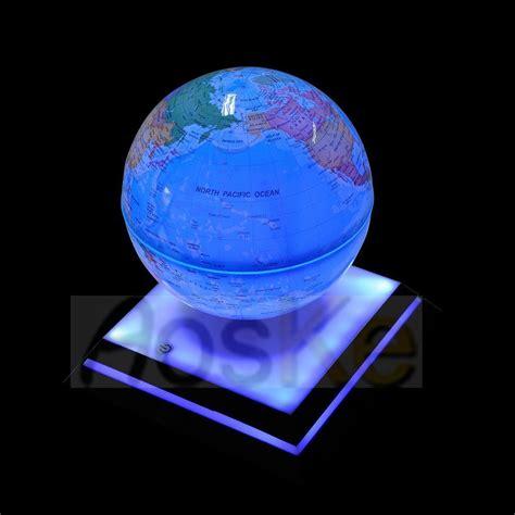 in light globes aoske levitation globe led light globes luminous globes