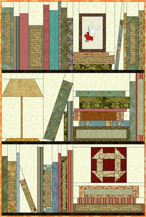 bookshelf quilt pattern wood bookshelf quilt pdf plans