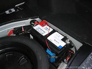 Bilder Lampen Mit Batterie : varta starterbatterie 12v 95ah 850aen s211 diesel 150ps mit 75ah mercedes batterie ~ Markanthonyermac.com Haus und Dekorationen
