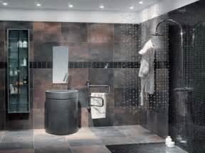 badezimmer braun badezimmer bodenfliesen badezimmer braun bodenfliesen badezimmer bodenfliesen badezimmer