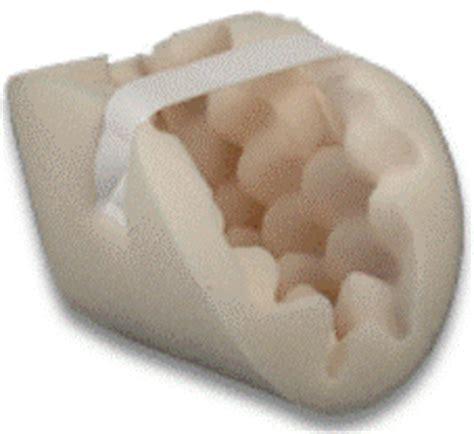 Heel Protectors For Bed Sores by Heel Protectors For Bed Sores Captivating Sheepskin Heel
