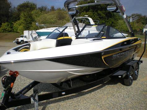 Malibu Boats North Carolina by 2014 Malibu Wakesetter 21 For Sale In Greensboro North