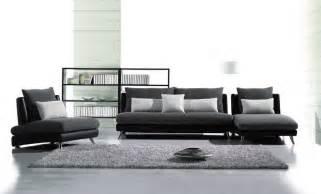 sofa reiniger sofa astounding contemporary leather sofa 2017 ideas contemporary leather sofa contempory