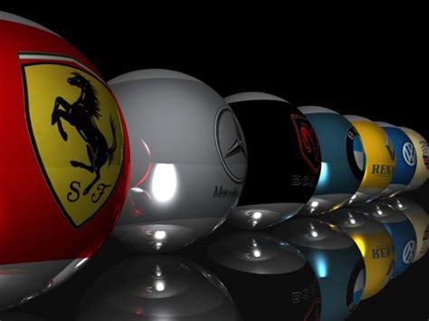 Iphone 6 Soccer Wallpaper Fonds D 39 écran Art Numérique Gt Fonds D 39 écran 3d Divers Billard Concept Car Par Pierpol
