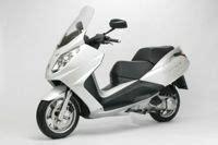 canap payable en 10 fois sans frais promo chez peugeot motocyles votre scooter 125 cm3