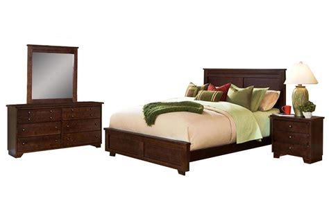 living spaces bed sets marco 4 bedroom set living spaces 7144