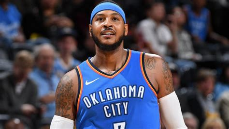 Blogtable Would The Oklahoma City Thunder Benefit From