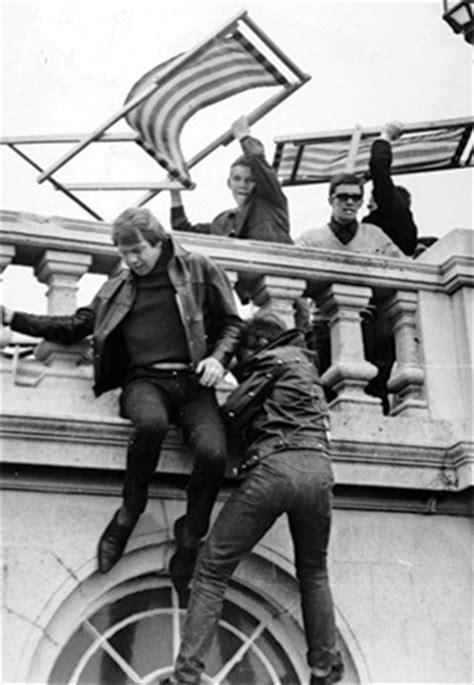 Teenage Rampage: Mods vs Rockers, 1964 | History Today