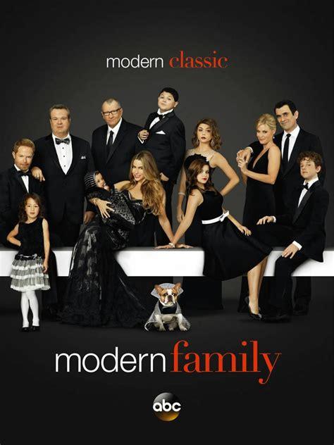 tv reviews modern family season 5 finale jodie paterson