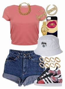 Summer Swag Outfits For Girls | www.imgkid.com - The Image Kid Has It!