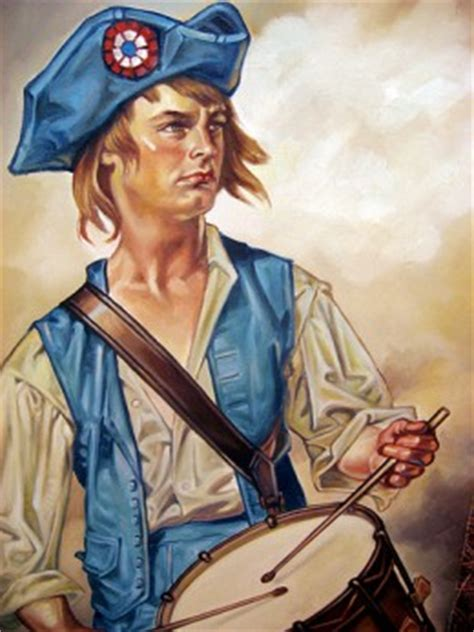 joseph plumb martin joseph plumb martin boy soldier thinglink