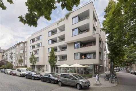 Passivhaeuser Der Suelzer Freunde In Koeln by Wohnbebauung S 252 Lzer Freu N De K 246 Ln Architektur Baukunst Nrw