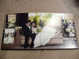 how to choose the best paper for your photo book part 2 With best wedding photography books